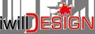 iwillDesign Logo